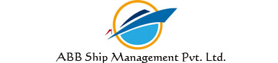 ABB Ship Management Pvt. Ltd.