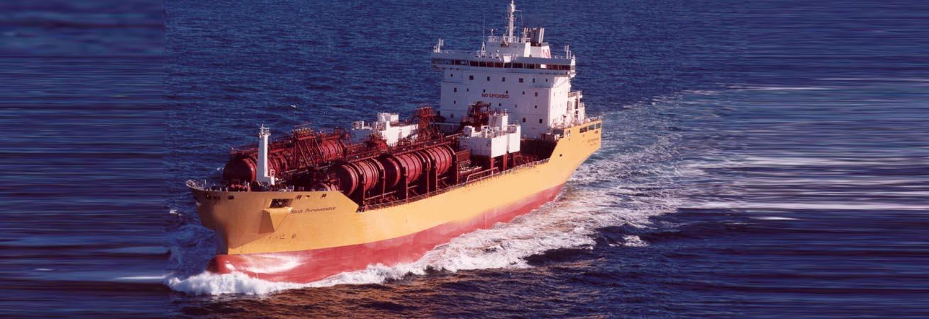 ABB Ship Management Pvt  Ltd